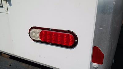 2017 Savana 3500,  Cutaway Van #FLU104361 - photo 15