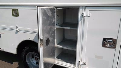 2017 Savana 3500,  Cutaway Van #FLU104361 - photo 18
