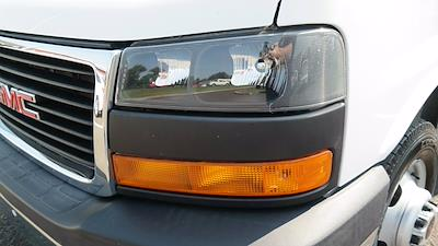 2017 Savana 3500,  Cutaway Van #FLU104361 - photo 27