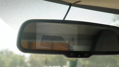 2017 Savana 3500,  Cutaway Van #FLU104361 - photo 7