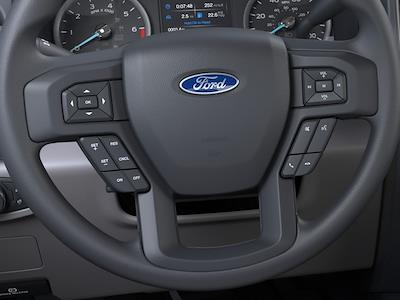 2021 Ford F-250 Super Cab 4x4, Pickup #FLU10463 - photo 12