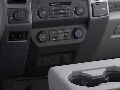 2021 Ford F-250 Super Cab 4x4, Pickup #FLU10463 - photo 15