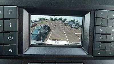 2021 Ford F-350 Super Cab DRW 4x4, Reading Panel Service Body #FLU10469 - photo 15