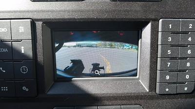 2021 F-550 Regular Cab DRW 4x4,  Dump Body #FLU10609 - photo 8