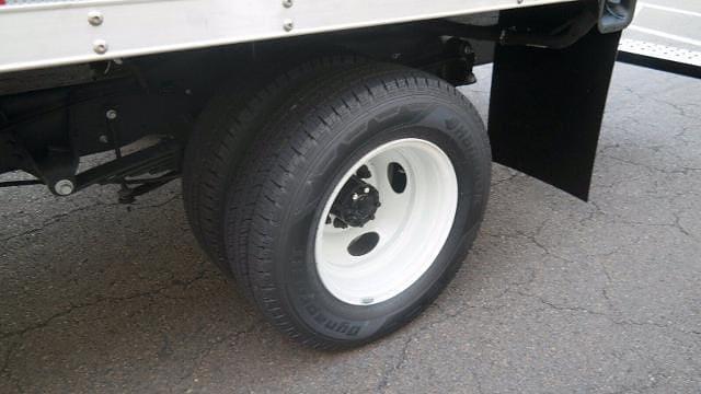 2022 E-350 4x2,  Cutaway Van #FLU10624 - photo 10