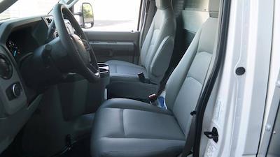 2022 E-350 4x2,  Cutaway Van #FLU10624 - photo 11