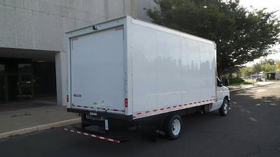 2022 E-350 4x2,  Cutaway Van #FLU10624 - photo 6
