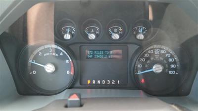 2016 F-550 Regular Cab DRW 4x2,  Service Body #FLU346831 - photo 25