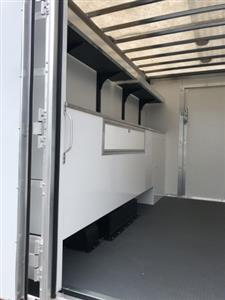 2019 E-350 4x2,  Rockport Workport Service Utility Van #FLU34758 - photo 6