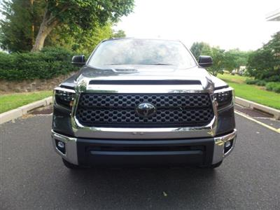 2019 Tundra Double Cab 4x4,  Pickup #FLU347681 - photo 3