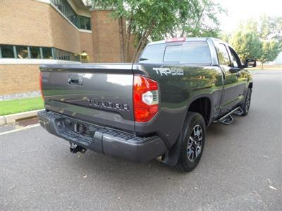 2019 Tundra Double Cab 4x4,  Pickup #FLU347681 - photo 2