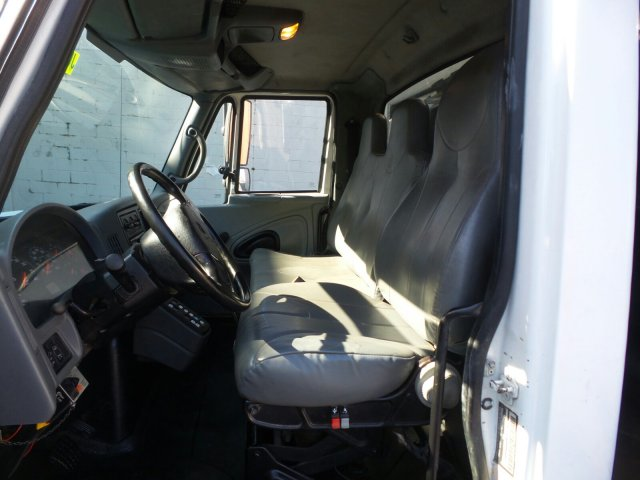 2004 International Truck,  Dump Body #FLU347691 - photo 6
