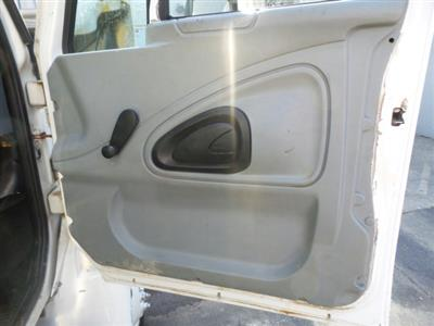 2004 International Truck,  Dump Body #FLU347691 - photo 13