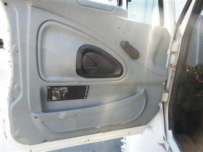 2004 International Truck,  Dump Body #FLU347691 - photo 5