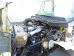 2004 International Truck,  Dump Body #FLU347691 - photo 14