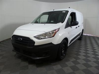 2019 Transit Connect 4x2,  Empty Cargo Van #FLU34797 - photo 4