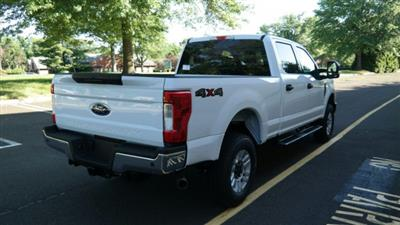 2019 F-250 Crew Cab 4x4,  Pickup #FLU34798 - photo 2