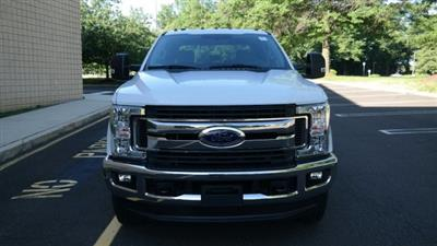 2019 F-250 Crew Cab 4x4,  Pickup #FLU34798 - photo 3