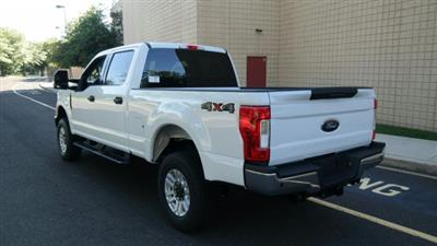 2019 F-250 Crew Cab 4x4,  Pickup #FLU34798 - photo 10