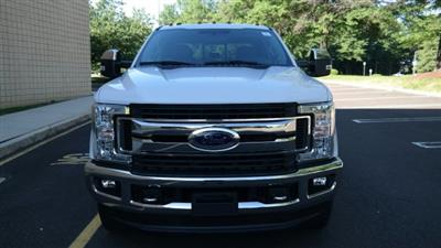 2019 F-250 Crew Cab 4x4, Pickup #FLU34813 - photo 3