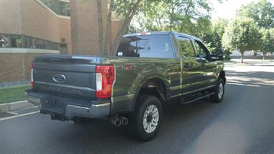 2019 F-250 Crew Cab 4x4,  Pickup #FLU34827 - photo 2