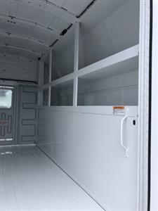 2019 Transit 350 4x2,  Knapheide KUV Service Utility Van #FLU34851 - photo 10