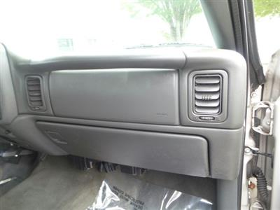 2005 Silverado 2500 Extended Cab 4x4,  Pickup #FLU348841 - photo 5