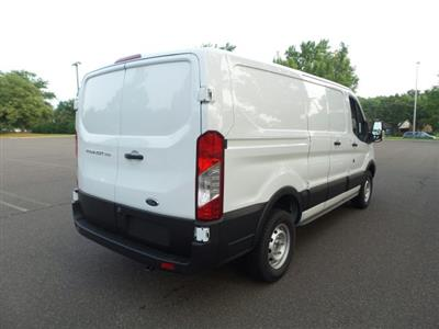 2019 Transit 250 Low Roof 4x2, Empty Cargo Van #FLU34885 - photo 2