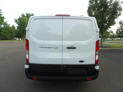 2019 Transit 250 Low Roof 4x2, Empty Cargo Van #FLU34885 - photo 7