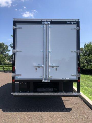 2019 E-350 4x2,  Rockport Cutaway Van #FLU34987 - photo 4