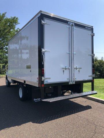 2019 E-350 4x2,  Rockport Cutaway Van #FLU34987 - photo 5
