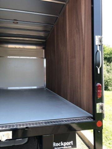 2019 E-350 4x2,  Rockport Cutaway Van #FLU34987 - photo 8