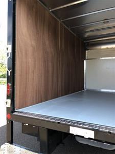 2019 E-350 4x2,  Rockport Cutaway Van #FLU34987 - photo 7