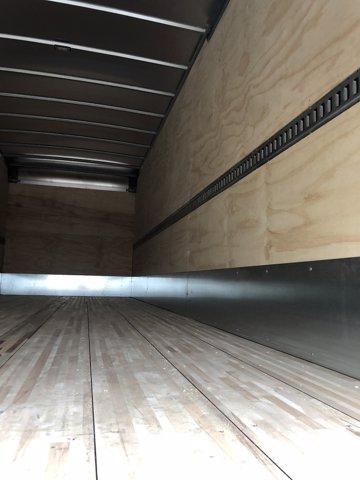 2019 F-750 Regular Cab DRW 4x2,  Morgan Gold Star Dry Freight #FLU35013 - photo 12