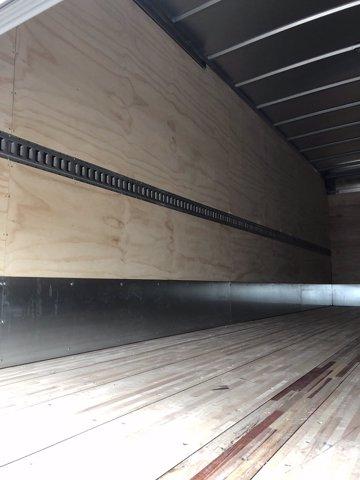 2019 F-750 Regular Cab DRW 4x2,  Morgan Gold Star Dry Freight #FLU35013 - photo 13