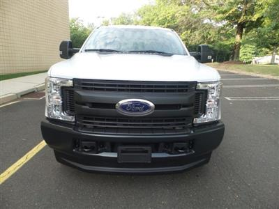 2019 F-350 Crew Cab 4x4,  Pickup #FLU35109 - photo 4