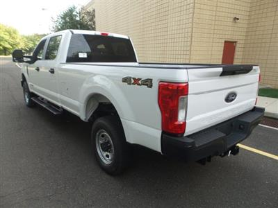 2019 F-350 Crew Cab 4x4,  Pickup #FLU35109 - photo 3