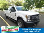 2019 F-350 Crew Cab 4x4,  Pickup #FLU35109 - photo 1