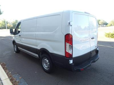 2019 Transit 150 Low Roof 4x2, Empty Cargo Van #FLU35132 - photo 6