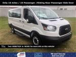 2019 Ford Transit 150 Low Roof RWD, Passenger Wagon #FL0263P - photo 1