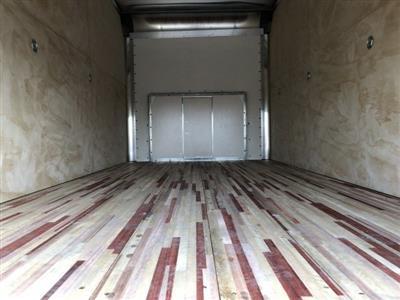 2019 E-350 4x2, Morgan Parcel Aluminum Cutaway Van #FLU35170 - photo 6