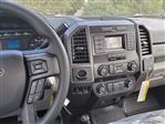 2019 F-450 Super Cab DRW 4x4, Knapheide Steel Service Body #FLU35217 - photo 10