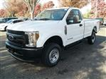 2019 F-350 Regular Cab 4x4, Pickup #FLU35259 - photo 6
