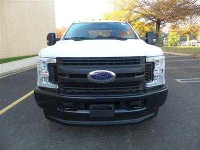 2019 F-350 Super Cab 4x4, Pickup #FLU35262 - photo 3