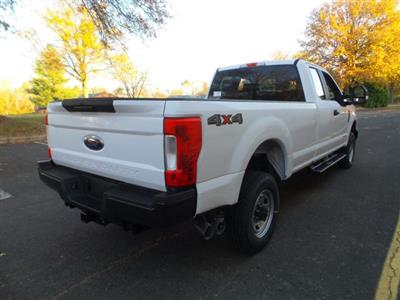 2019 F-350 Super Cab 4x4, Pickup #FLU35262 - photo 2