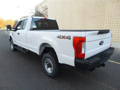 2019 F-350 Super Cab 4x4, Pickup #FLU35262 - photo 9