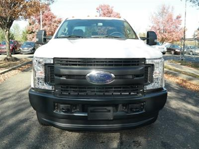 2019 F-250 Super Cab 4x4, Pickup #FLU35266 - photo 6