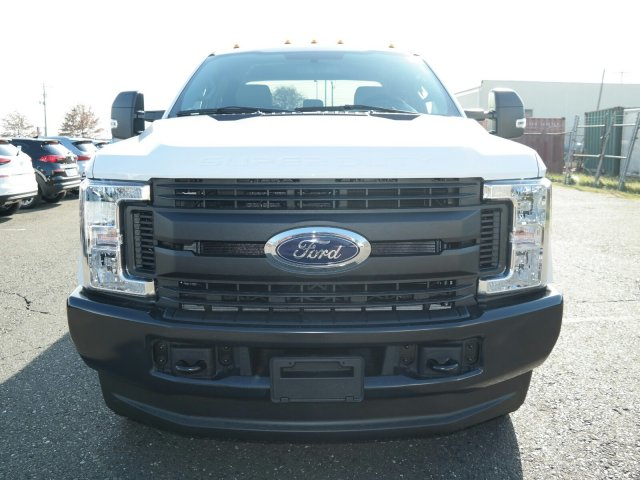 2019 F-250 Super Cab 4x4, Pickup #FLU35269 - photo 7