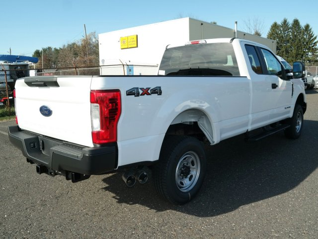 2019 F-250 Super Cab 4x4, Pickup #FLU35269 - photo 2