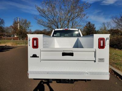 2019 F-350 Super Cab 4x2, Knapheide Steel Service Body #FLU35280 - photo 4